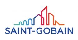 Saint-Gobain appoints Vizeum India as media agency