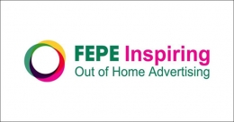 FEPE Award 2019 celebrates OOH industry achievements
