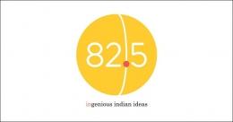 82.5 Communications wins CERA communication duties