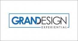 Grandesign Experiential announces plans for San Diego Comic-Con