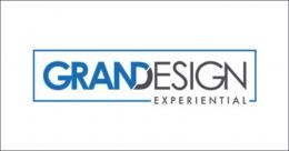 Grandesign Experiential announces plans for San Diego Comic-Con