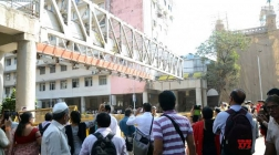 Mumbai media owners to initiate dialogue with MMRDA