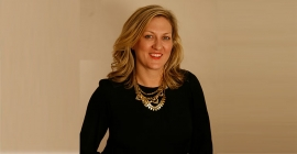 Havas Media Group names Erin Flaxman as Global Chief Growth Officer