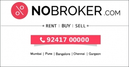 NoBroker.com launches new multicity campaign