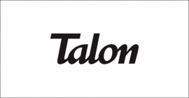 Talon Launches AdTech Platforms for OOH