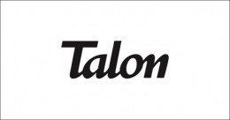 Talon Launches AdTech Platforms for OOH