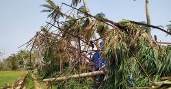 Odisha OOH suffers huge losses post 'Fani'
