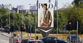 Ocean to redevelop, introduce new DOOH screens in Glasgow