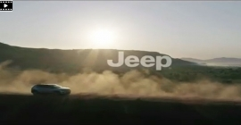 Jeep Compass helps voters reach remote polling booths