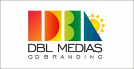 DBL Medias wins exclusive media rights for Chennai city buses