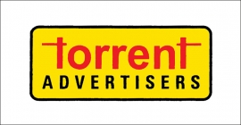 Torrent Advertisers wins media rights for outdoor premises  of railway stations