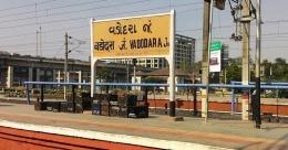 Vadodara Division under Western Railways invites bulk tenders