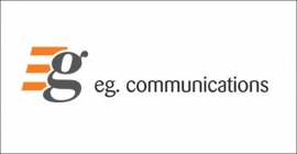 eg. communications enters Jaipur with Metro contract
