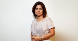 Kinetic India co-CEO Rachana Lokhande to anchor The Quintessential OOH Quiz at OAC 2019