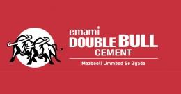 L&K Saatchi & Saatchi wins Emami Cement communication duties