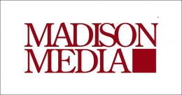 Rajul Kulshreshtha to join Madison Media as CEO, Madison Media Plus