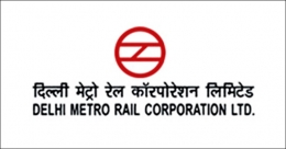 DMRC invites tender for interchange corridor exclusive media rights