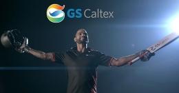 GS Caltex India unveils marketing campaign