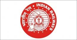 Central Railway's Pune division plans to re-tender Shahir Amar Shaikh Chowk media