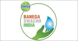 Benckiser celebrates hygiene drive in schools
