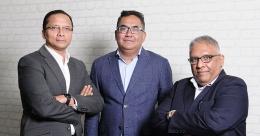 Havas Group India appoints Shivaji Dasgupta as Chief Strategy Officer