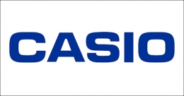 Casio India assigns creative duties to L&K Saatchi & Saatchi