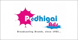 Podhigai Ads rolls out new initiatives to benefit media owners & clients