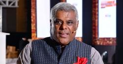 Actor & Thought Communicator Ashish Vidyarthi to speak at OAC 2019