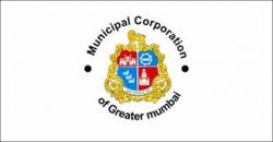 Anand Laxman Wagaralkar replaces Nidhi Choudhari as MCGM advertising deptt head