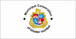 Anand Laxman Wagaralkar replaces Nidhi Choudhari as MCGM advertising deptt head