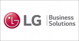 LG brings next-gen Outdoor Digital Signage Display in USA market