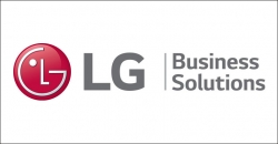 LG brings next-gen Outdoor Digital Signage Display in USA market