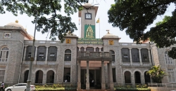 BBMP to present new ad bylaws draft in HC on June 21