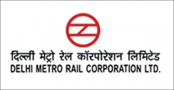 DMRC invites bids for advertising rights inside Metro stations