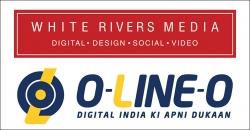 White Rivers Media wins O-Line-O's marketing mandate