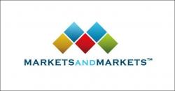Display panel market to reach USD 167.7 billion by 2024