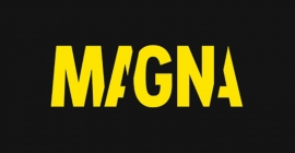 OOH to outperform traditional media: Magna Report