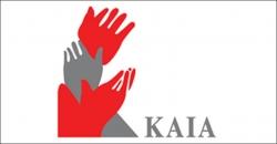 KAIA Thiruvananthapuram distt committee paves way for authorisation of hoardings