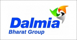 Dalmia Cement to use freight trains for brand promotion
