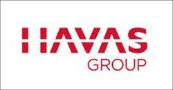 Havas Creative appoints Ravinder Siwach as National CD