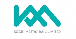 Kochi Metro invites RFP to allot rights for different formats