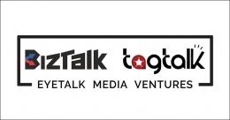 EyeTalk Media Ventures signs up as DOOH Partner to OAC 2019