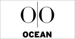Ocean appoints Phil Hall, Stephen George as co-MDs for UK
