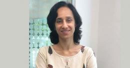 Sapna Arora is the new CMO for OLX India