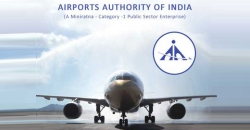 Cabinet nod for privatisation of 3 airports signals Govt thrust on airport infra modernisation