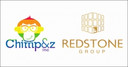 Chimp&Z Inc bags Redstone Group's 360° marketing mandate