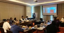 Final leg of OAA 2019 Jury meet in Mumbai today