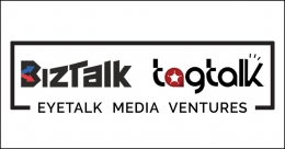 Eyetalk Media Ventures in exclusive 3-yr tie-up with Taggify, LATAM and Surfboard Digital