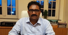 MCGM will introduce a business-friendly ad policy: Anand Laxman Wagaralkar