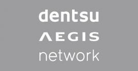 Dentsu launches comprehensive single source consumer study- CCS 2019
